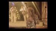 LEPA BRENA - PERICE MOJA MERICE '84