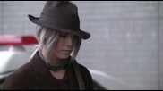 Yokai Ningen Bem (2011) E06