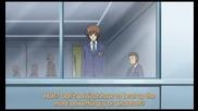 Високо Качество Tayutama: Kiss on My Deity Епизод 10