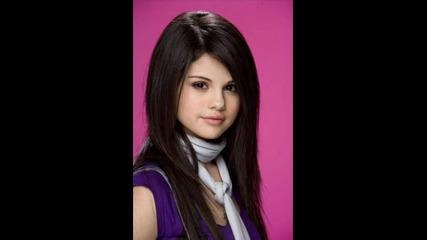 Selena Gomez snimki