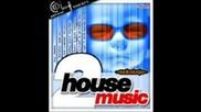 Dj Deni - Dream House