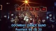 Goombay Dance Band - Eldorado - Bg Prevod