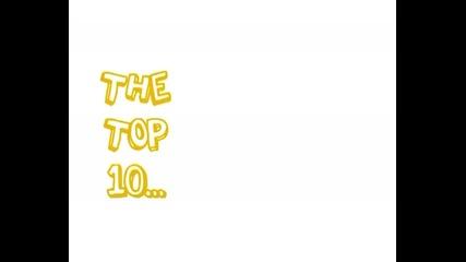 10-те Най-щури Играчки ..