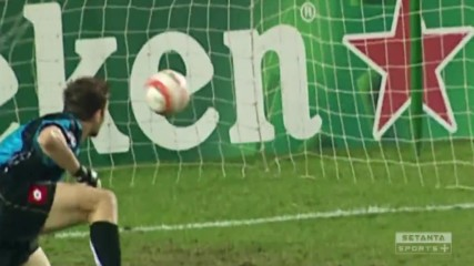 Footballs Greatest - Ronaldinho
