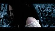 + Превод! Evanescence - Lithium ( Литий )