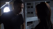 Marvel's Agents of Shield Season 02 Episode 03 Bg Audio