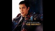 Austin Mahone - Secret [official Audio] (2014)