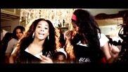 Baby Dollz My Cookie Official Hd Music Video [hq]