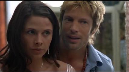 В името на любовта - Целият филм Бг Аудио 2006