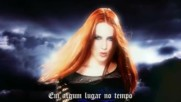 Kamelot & Simone Simons - The Haunting - The Black Halo Hd 720p - Traduo