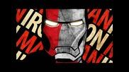 Зверски Дъбстеп™ | • Rockman - Search & Destroy •