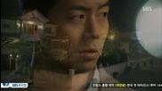 Ангелски очи, епизод 6 -bg. sub - Angel eyes
