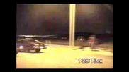 Muscle - Car Race