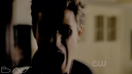 stefan salvatore _ _ remember the name