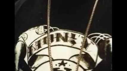 disco inferno hood nigga remix