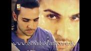 Ismail YK / Korkusuzlar - Damar Müzik