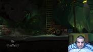 Да поиграем: The Cave - Епизод 05 (Time Traveler's museum)
