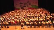 Магията на България!! Гордея се, че съм българин!