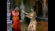 Khel Wohi Phir Aaj - Nigahen (nagina - Ii) dulovo ;;;;;;;; idiski Sahmaran [ sertac_ dulovo ]