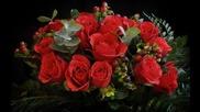 Ричард Клайдерман - A Comme Amour