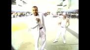 Backstreet Boyst - I Want It That Way