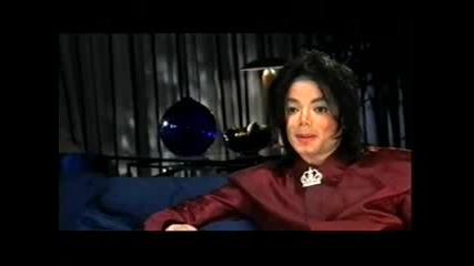 Ето едно клипче за всички почитатели на Майкал Джексън! Живей с Michael Jackson, R.i.p. Jako Part 9