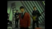 1964 - Първият на Animals