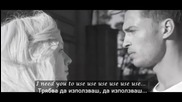 ♫ Gorgon City feat. Katy Menditta - Imagination ( Music Video) превод & текст