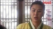 Бг Превод - Sungkyunkwan Scandal - Епизод 4 - 2/4