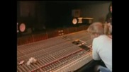 Youtube - Metallica - Else Mattersquot Hqxvid.avi