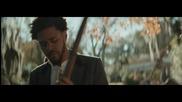 J. Cole - G.o.m.d. ( Official Video)