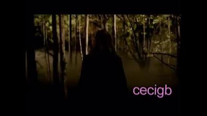Отведи ме в страната на чудесата •• Klaus & Caroline