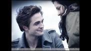 Twilight ~ l0vers