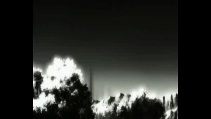 Bleach - Епизод 309 - Bg Sub