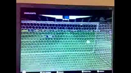 Neveroqten Gol Na Blago Fifa 09