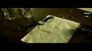 Armin Van Buuren & Dj Shah & Chris Jones - Going Wrong