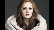 Adele - One And Only /със субтитри/