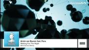 *превод* Armin van Buuren feat. Fiora - Waiting For The Night (beat Service Remix)