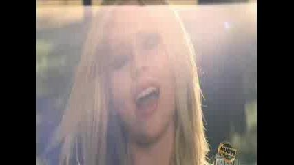 Avril Lavigne - When Youre Gone (HQ)