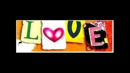 Monte Negro - Give Me Love