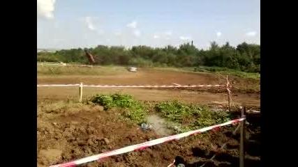 Видеоклип0032
