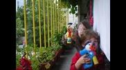 Сапунени балончета 2010