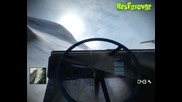 Battlefield Bad Company 2 - My Gameplay [2]