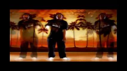 Chris Brown - Yo / Reggaeton Remix / Cool Video Edit