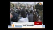 Бомбена Експлози Разтърси Гиос Димитриос (1)