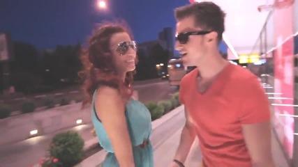 Mario Bischin - Macarena ( Official Video )