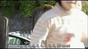 [бг субс] Change / Промяна - епизод 3 - 1/2
