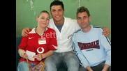 Cristiano Ronaldo - Cris So I Love Much