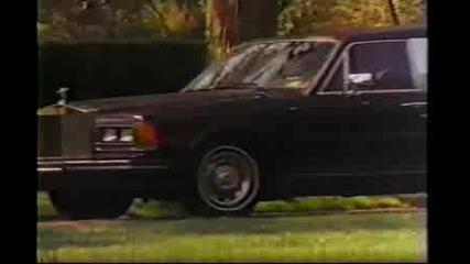 saab 9000 turbo limo advertisement 1987