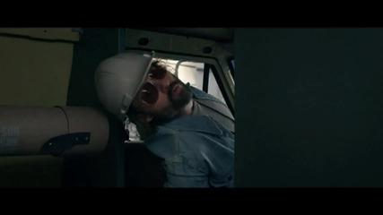Joseph Gordon-Levitt, Ben Kingsley In 'The Walk' Trailer 2